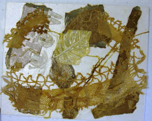 JHprints/collagraph12.JPG