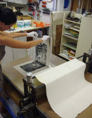 workshops/web_Poly_Litho_34.JPG